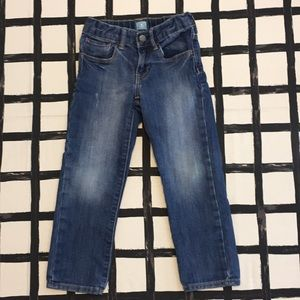 Baby Gap Toddler Jeans